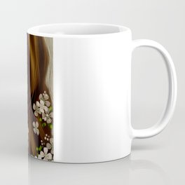 Adorn by Nature Coffee Mug