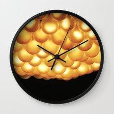 Freixenet Wall Clock