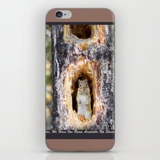 Yes we have one room available upstairs iPhone & iPod Skin