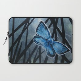 Westhay Butterfly 2 Laptop Sleeve