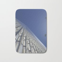 The Tower Anew Bath Mat