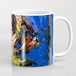 VETALOULA Coffee Mug