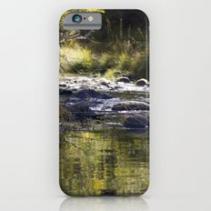 Creekside View Slim Case iPhone 6s