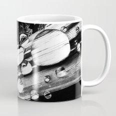 The Lizard Mug