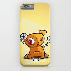 SMOKEY Slim Case iPhone 6s