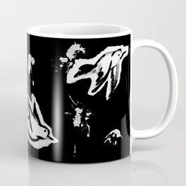 Bird Bomb Coffee Mug