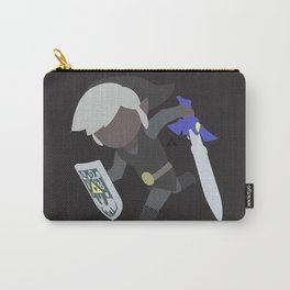 Toon Link(Smash)Dark Carry-All Pouch