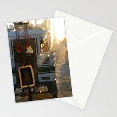 Bihanna Stationery Cards