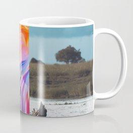 H/26 Coffee Mug