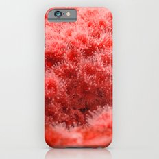 Anemone 2.0 iPhone 6s Slim Case