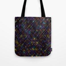 straga Tote Bag