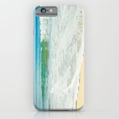 Ocean Dreams Slim Case iPhone 6s