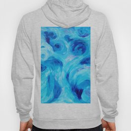 Eye of the Storm Hoody