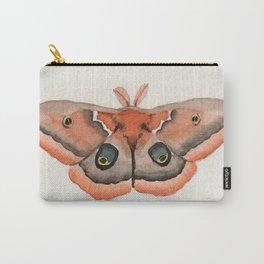 Moth One Tasche