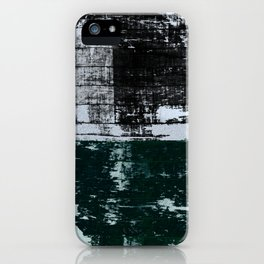 Find the River iPhone Case