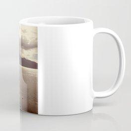 Lake Atitlan Coffee Mug