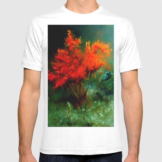Woanders T-shirt