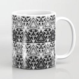 KALÒS EÎDOS XVII Coffee Mug