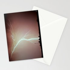 Line of Sight Stationery Cards