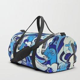 L'amour ou Quoi? 2 Duffle Bag