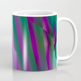 Fabrique 2 Coffee Mug