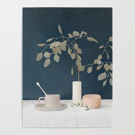 Eucaliptus I Poster