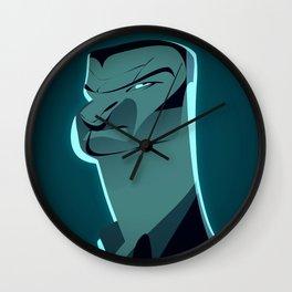 Ray Donovan Wall Clock