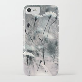 FLOWERS#97 iPhone Case