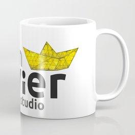 donXavier.studio Coffee Mug