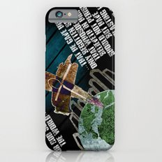 John 3:16 Slim Case iPhone 6s
