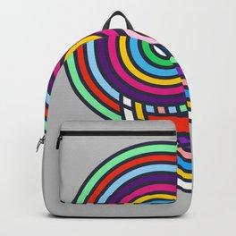 Gobstoppers Backpack