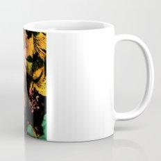 Monroe Mug