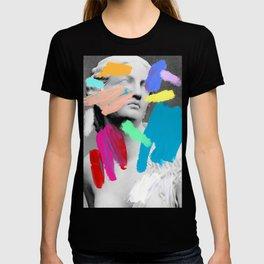 Composition 721 T-shirt