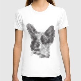 Circles #2 T-shirt