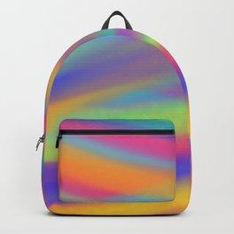Rainbow my Soul Backpack
