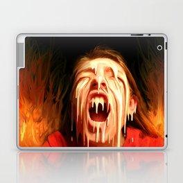 Wax Laptop & iPad Skin
