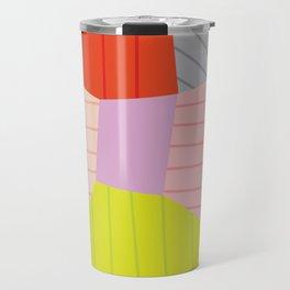 Blok Travel Mug