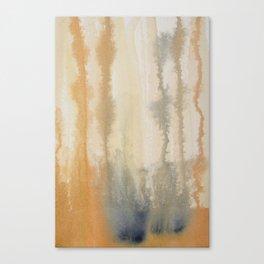 Sienna Wilds Canvas Print