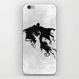 Prisoner of Azkaban iPhone Skin