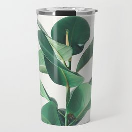 Rubber Fig Travel Mug