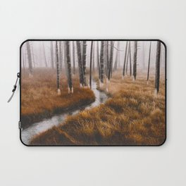 RIVER - 11318/1 Laptop Sleeve
