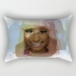 Nikki Rectangular Pillow