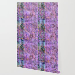 """""""Teenage Head"""" Again and Again [A Simple Constraint Series] Wallpaper"""