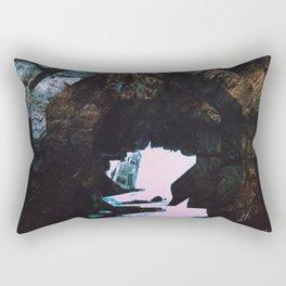 KEŸ Rectangular Pillow