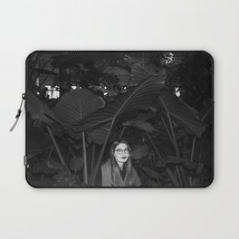 Follow Me Laptop Sleeve