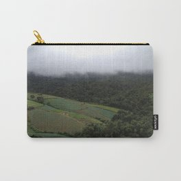 Phu Thap Boek Carry-All Pouch