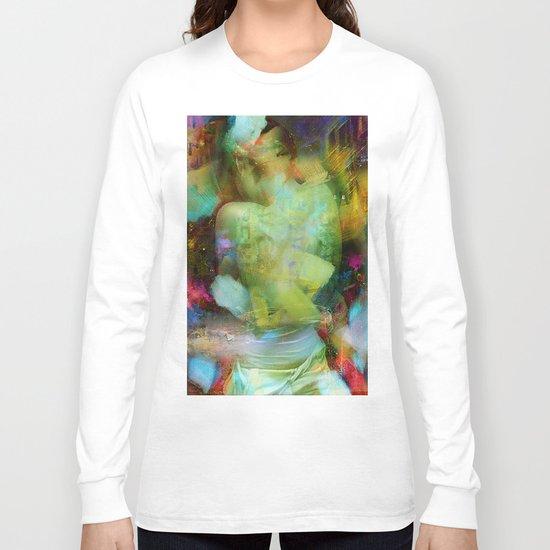 La favorite  Long Sleeve T-shirt