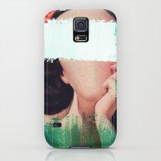 Tay 2 Galaxy S5 Slim Case