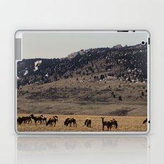 Elk Laptop & iPad Skin