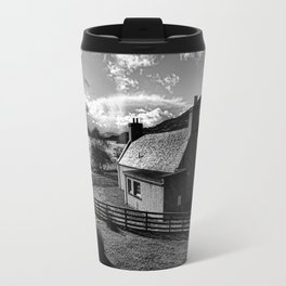 Glen Hope Travel Mug